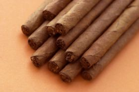 little-cigars---Copy