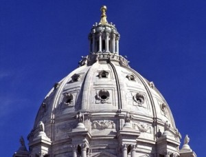 capitol dome-resize-380x300