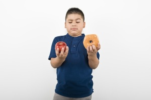 childhood-obesity-healthy-lifestyle-habits