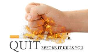 Quit-Before-It-Kill-You